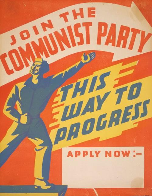 communist-party-poster2.jpg
