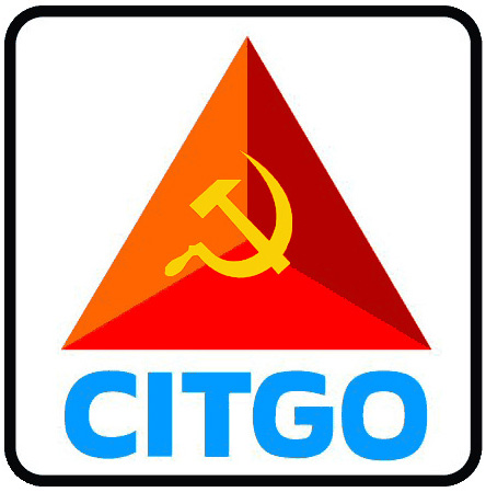 citgo-copy.jpg