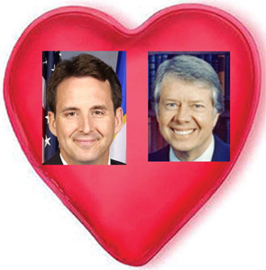 pawlenty_carter_heart-copy.jpg