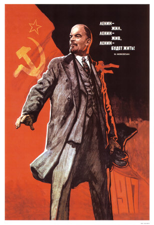 0-587-03061-5-llenin-lived-lenin-is-alive-lenin-will-live-posters.jpg